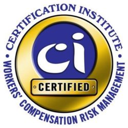 RiskMgmtCertificationLogo